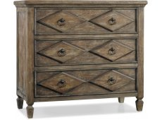 Hooker - 5074-85001 - Dressers & Chests