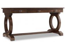 Hooker - 5066-10458 - Writing Desks & Tables