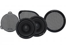 Rockford Fosgate - TMS65 - 6 1/2 Inch Car Speakers