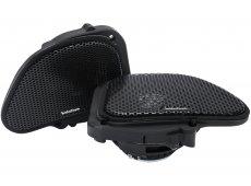 Rockford Fosgate - TMS6RG - 6 1/2 Inch Car Speakers