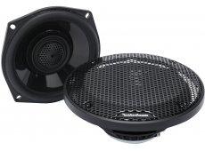 Rockford Fosgate - TMS5 - 5 1/4 Inch Car Speakers