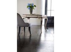 Hooker - 638-50053 - Writing Desks & Tables