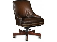 Hooker - EC403-085 - Office & Conference Room Chairs