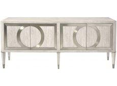 Bernhardt - 374-870 - Console & Sofa Tables