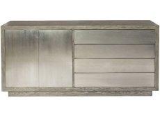 Bernhardt - 369-132 - Buffets & Sideboards