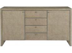 Bernhardt - 373-132 - Buffets & Sideboards