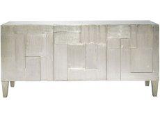Bernhardt - 369-870 - Console & Sofa Tables