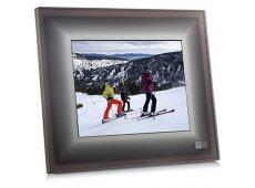 Aura - FSCH10 - Digital Photo Frames