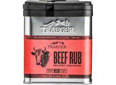 Traeger - SPC169 - Sauces & Seasonings