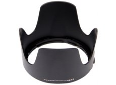 ProMaster - 4919 - Lens Accessories