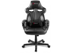 Arozzi - MILANO-BK - Gaming Chairs
