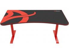 Arozzi - ARENA-NA-RED - Computer Desks