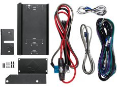 Rockford Fosgate - RFKHD9813 - Mobile Installation Accessories