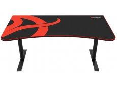 Arozzi - ARENA-NA-BLACK - Computer Desks