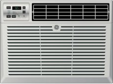 GE - AEM12AX - Window Air Conditioners