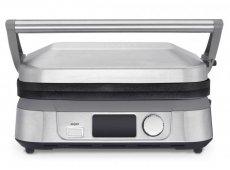 Cuisinart - GR5B - Waffle Makers & Grills