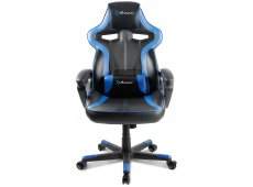 Arozzi - MILANO-BL - Gaming Chairs