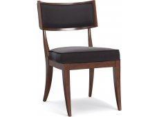 Hooker - 1586-75410G-BRN1 - Dining Chairs