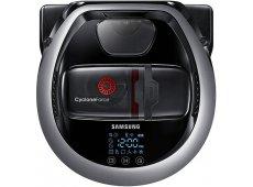 Samsung - VR2AM7070WS - Robotic Vacuums