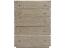 Bernhardt - 373-118 - Dressers & Chests