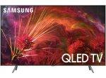 Samsung - QN75Q8FNBFXZA - QLED TV