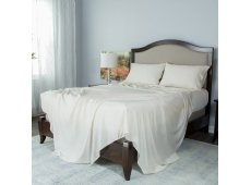 Protect-A-Bed - SNT0111-02 - Bed Sheets & Pillow Cases