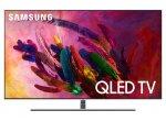 Samsung - QN65Q7FNAFXZA - QLED TV