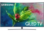 Samsung - QN65Q7CNAFXZA - QLED TV