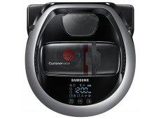 Samsung - VR2AM7065WS - Robotic Vacuums