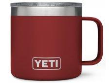YETI - 21071300058 - Water Bottles