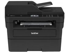 Brother - MFC-L2750DW - Printers & Scanners