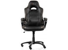 Arozzi - ENZO-BK - Gaming Chairs