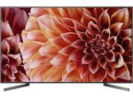 Sony - XBR-85X900F - Ultra HD 4K TVs