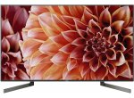 Sony - XBR-49X900F - Ultra HD 4K TVs