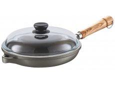 Berndes - 671224L - Fry Pans & Skillets