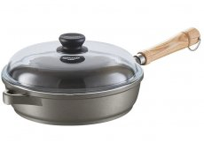 Berndes - 671324L - Sauce Pans & Sauciers