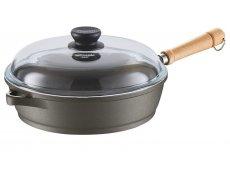 Berndes - 671328L - Sauce Pans & Sauciers