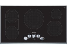 Thermador - CEM366TB - Electric Cooktops