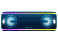 Sony - SRSXB41/L - Bluetooth & Portable Speakers