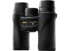 Nikon - 7580 - Binoculars