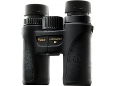 Nikon - 7579 - Binoculars