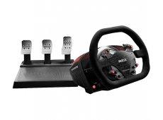 Thrustmaster - 4469024 - Video Game Racing Wheels, Flight Controls, & Accessories