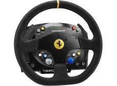Thrustmaster - 2969103 - Video Game Racing Wheels, Flight Controls, & Accessories