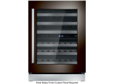 Thermador - T24UW900RP - Wine Refrigerators and Beverage Centers