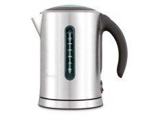 Breville - BKE700BSSUSC - Tea Pots & Water Kettles