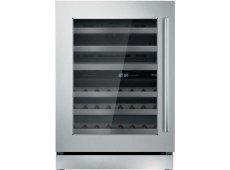 Thermador - T24UW910LS - Wine Refrigerators and Beverage Centers