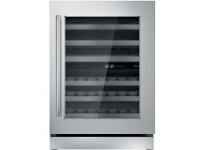 Thermador - T24UW910RS - Wine Refrigerators and Beverage Centers