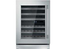 Thermador - T24UW920LS - Wine Refrigerators and Beverage Centers