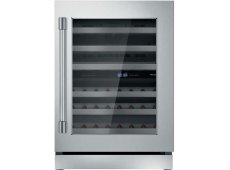 Thermador - T24UW920RS - Wine Refrigerators and Beverage Centers