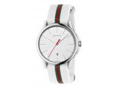 Gucci - YA126322 - Mens Watches